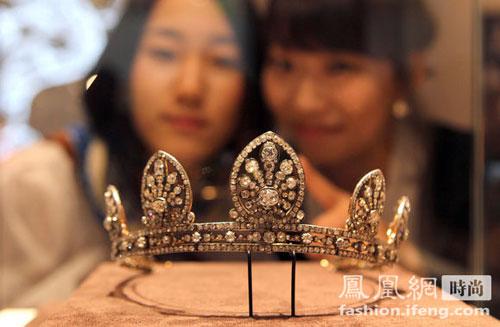 法国历代王妃_皇室皇冠内容|皇室皇冠图片