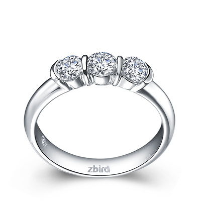 铂金有几种?适合做戒指的铂金有哪几种?