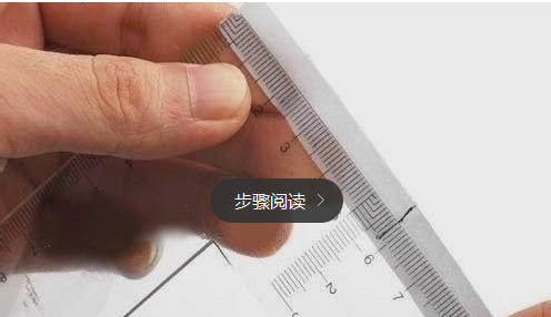 戴戒指怎么量尺寸_量戒指尺寸怎么量 在戴上戒指筛选器之后