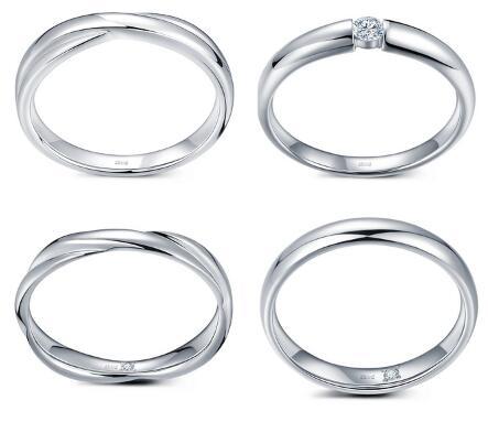 ... 戒指戴哪只手比较恰当?-钻石课堂-钻石小鸟官网
