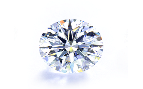 你知道钻石定制加盟吗?