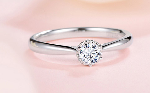 十个手指戴戒指的含义了解图片