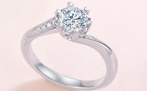 钻戒1克拉是多少分 一克拉钻石怎样