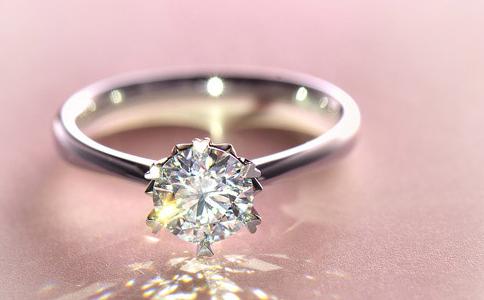 手指带戒指的意义是什么图片