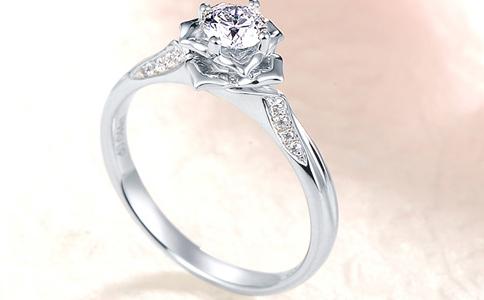 每个手指带戒指的含义了解吗图片