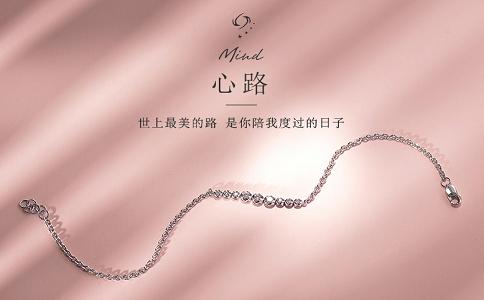 红绳手链编法图解和文字讲解   闺蜜手链如此好看,在哪购买的呢?