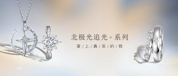 PK10牛牛开奖结果